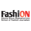 http://fashioneducation.ru/