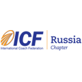 ICF Russia