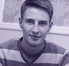 Дмитрий Шупинский