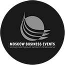 Moscow Business Events